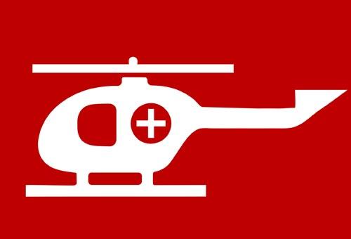 Aviation Safety500