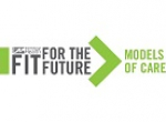 Fit for the Future Models col SMALL thumb2