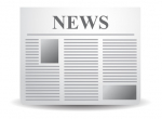 News and Notices502