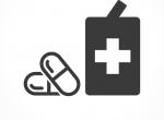 Pharmacy800