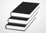 PublishedDocuments 500