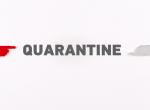 Quarantine 500