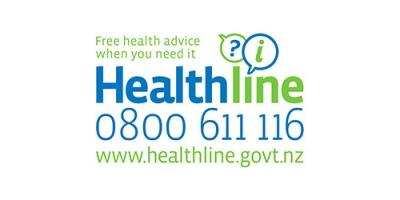 Healthline 500
